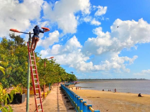 Abaetetuba Pará fonte: abaetetuba.pa.gov.br